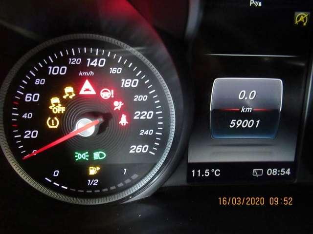 Mercedes C 200 d Break 4/11