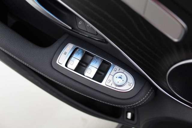 Mercedes GLC 250 d 4MATIC Coupé 9/11