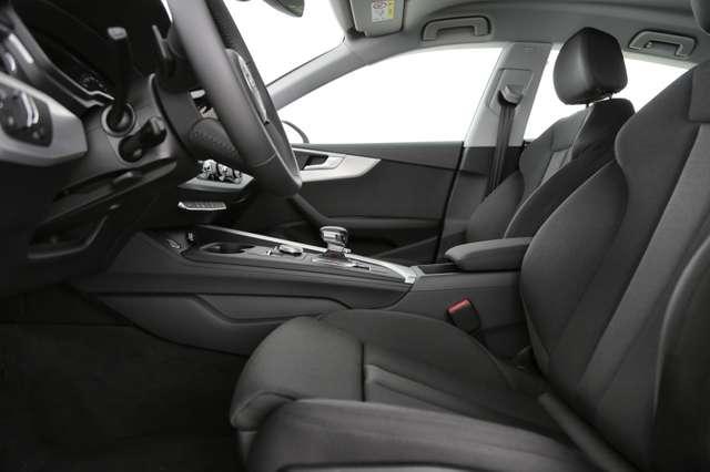 Audi A5 PRESTIGE TOUR 40 TFSI S-TRONIC + GPS + LED + PDC + 5/15