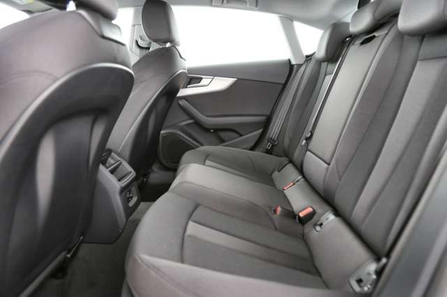 Audi A5 PRESTIGE TOUR 40 TFSI S-TRONIC + GPS + LED + PDC + 8/15