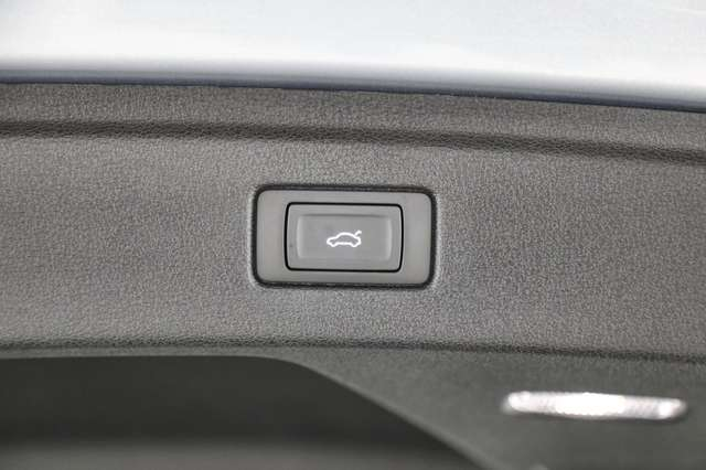 Audi A5 PRESTIGE TOUR 40 TFSI S-TRONIC + GPS + LED + PDC + 13/15