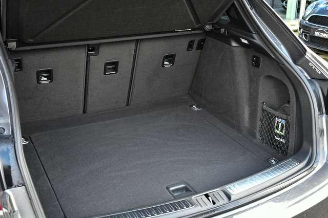Porsche Macan S 3.0 PDK - MEMORY - TREKHAAK - BLUETOOTH - CRUISE 7/15