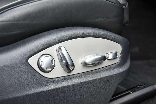 Porsche Macan S 3.0 PDK - MEMORY - TREKHAAK - BLUETOOTH - CRUISE 12/15