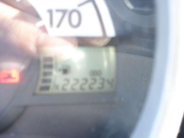 Toyota Aygo 1.4 Turbo D4D Plus (OPTION D'ACHAT) 5/10