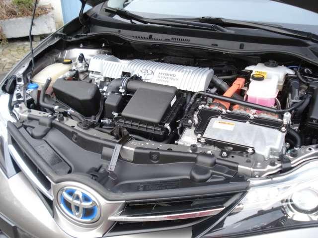 Toyota Auris 1.8i HSD Comfort CVT 8/15