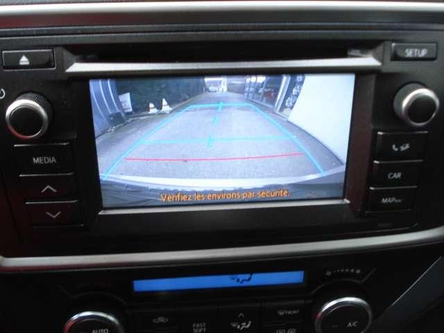 Toyota Auris 1.8i HSD Comfort CVT 9/15