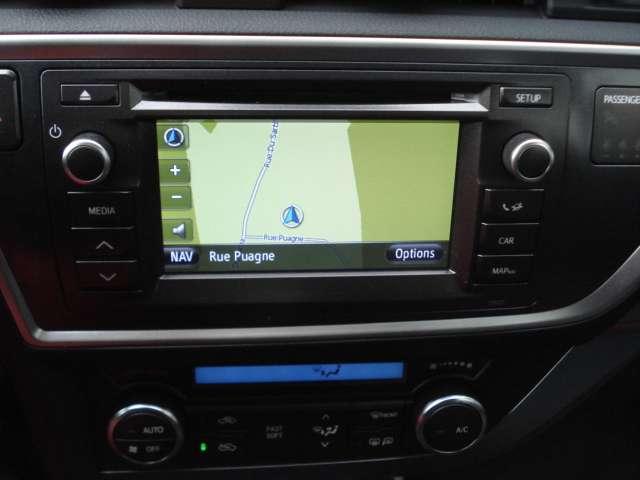 Toyota Auris 1.8i HSD Comfort CVT 11/15