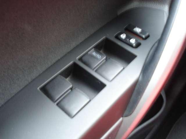 Toyota Auris 1.8i HSD Comfort CVT 12/15