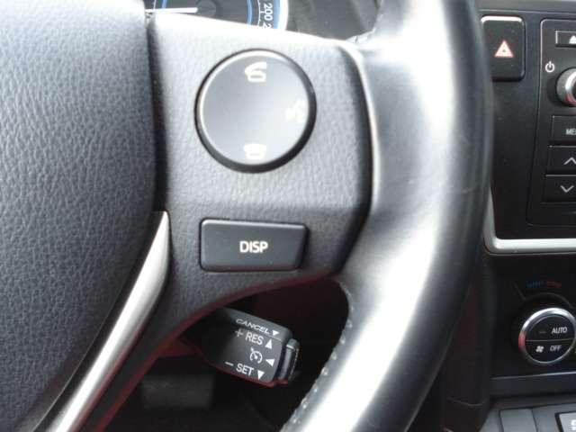 Toyota Auris 1.8i HSD Comfort CVT 15/15