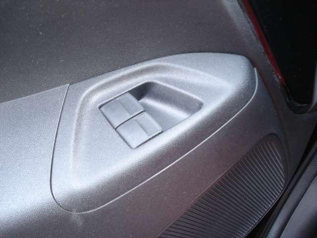 Toyota Aygo 1.0i VVT-i x-play M/M (EU6.2) 6/13
