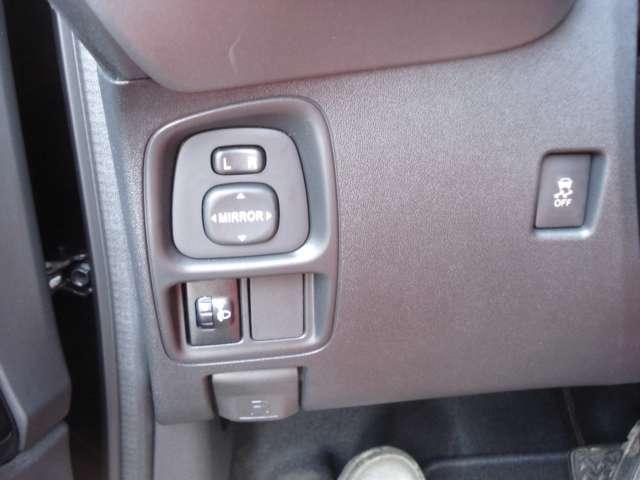 Toyota Aygo 1.0i VVT-i x-play M/M (EU6.2) 7/13