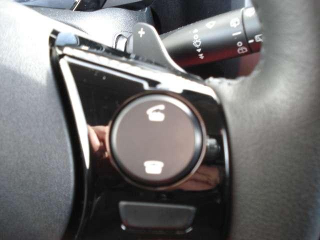 Toyota Aygo 1.0i VVT-i x-play M/M (EU6.2) 9/13