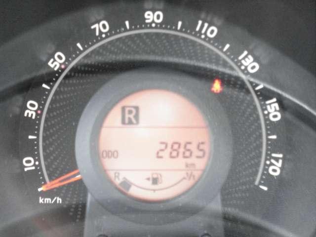 Toyota Aygo 1.0i VVT-i x-play M/M (EU6.2) 13/13