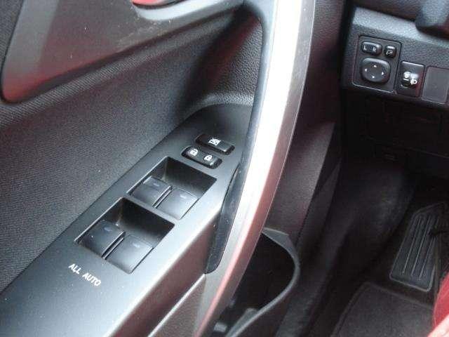 Toyota Auris 1.8i HSD Dynamic E-CVT + Toit panoramique 8/11