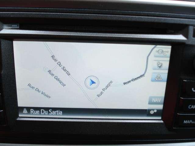 Toyota Auris 1.8i HSD Dynamic E-CVT + Toit panoramique 9/11