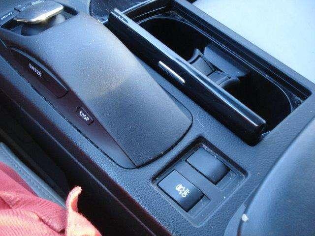 Lexus RX 450h 3.5i V6 *HYBRIDE* SERIE SPECIALE ALLURE 7/13