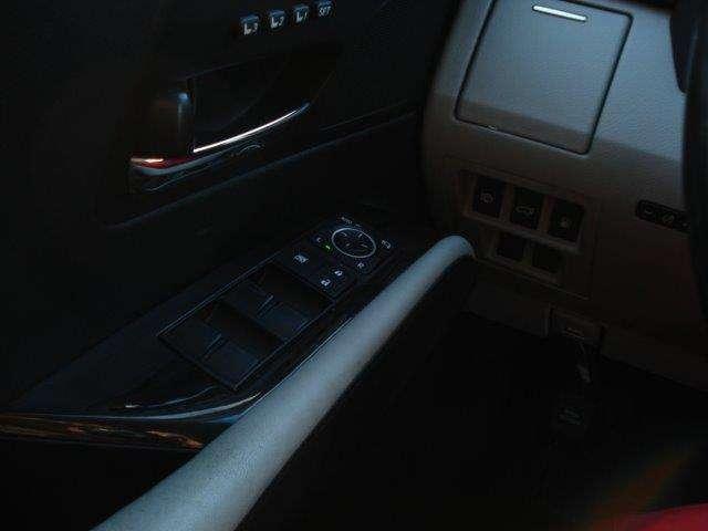 Lexus RX 450h 3.5i V6 *HYBRIDE* SERIE SPECIALE ALLURE 8/13