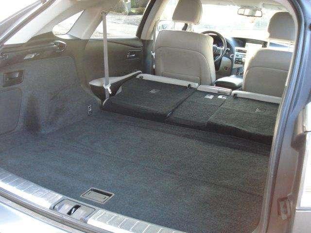 Lexus RX 450h 3.5i V6 *HYBRIDE* SERIE SPECIALE ALLURE 11/13
