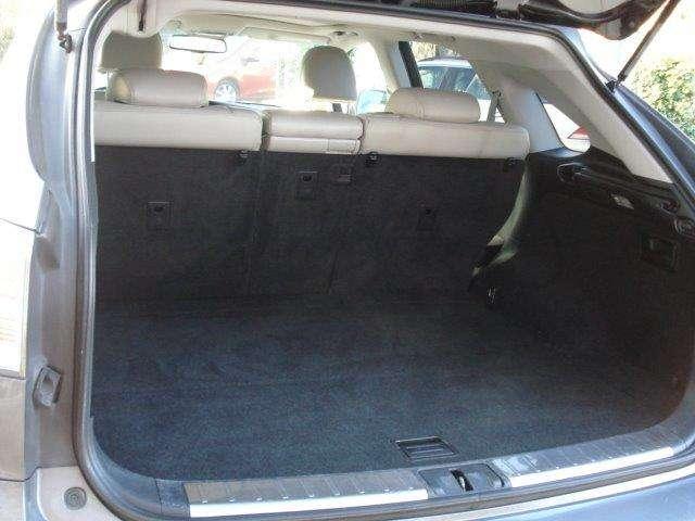 Lexus RX 450h 3.5i V6 *HYBRIDE* SERIE SPECIALE ALLURE 12/13