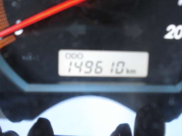 Toyota Hilux 2.5 d4d double cabine 3/15