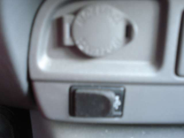 Toyota Hilux 2.5 d4d double cabine 10/15