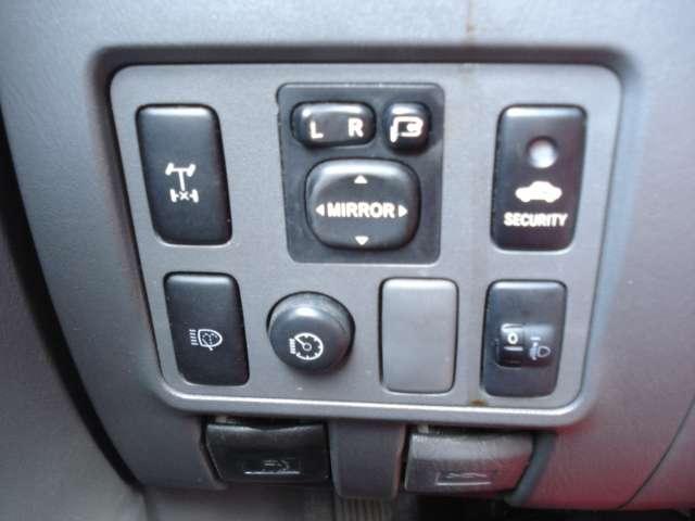 Toyota Hilux 2.5 d4d double cabine 11/15