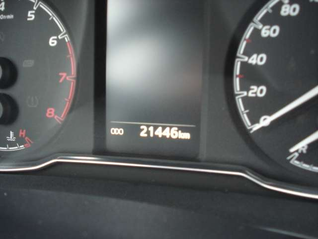 Toyota Yaris 1.0i VVT-i Y-conic 15/15