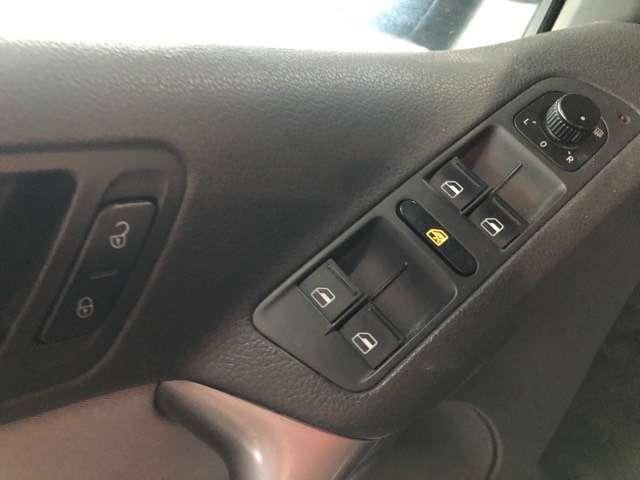Volkswagen Tiguan 1.4 TSI Trend 15/15