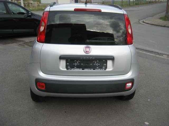 Fiat Panda 1.2i Street CLIM/KIT TEL/JA/... GARANTIE 1 AN 7/15