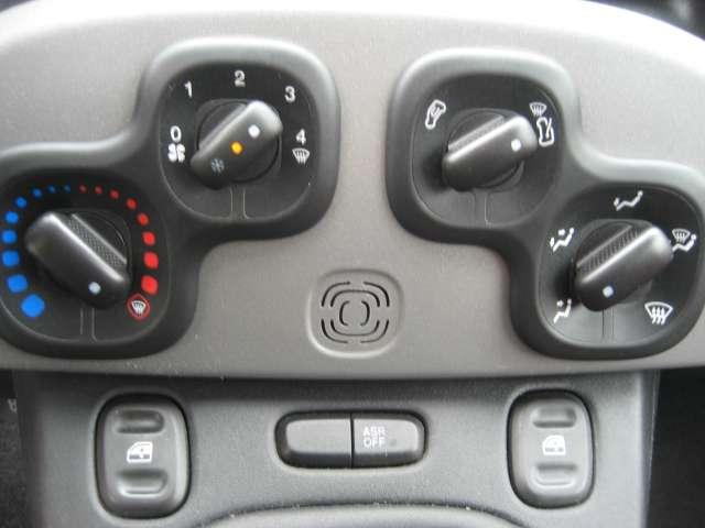 Fiat Panda 1.2i Street CLIM/KIT TEL/JA/... GARANTIE 1 AN 10/15