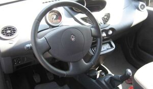Renault Twingo 1.5 dCi Dynamique GARANTIE 1 AN