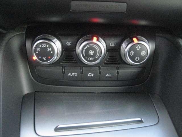 Audi TT 1.8 TFSI CUIR/CLIM/GARANTIE 1 AN 13/15
