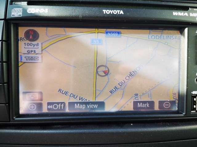 Toyota Auris Executive II 9/15