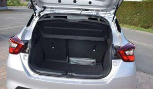 Nissan Micra 1.0 IG-T Acenta met Style Pack