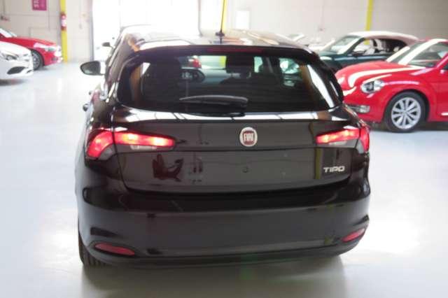 Fiat Tipo 1.4i Navi - Auto Airco - Parkeerhulp - Alu -Cruise 4/15