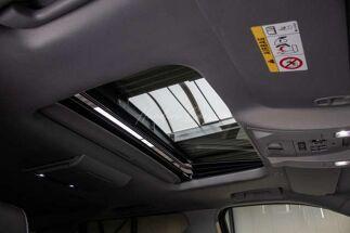 Chevrolet Suburban 2019 Premier € 63200 +Y66+PCJ+NHT