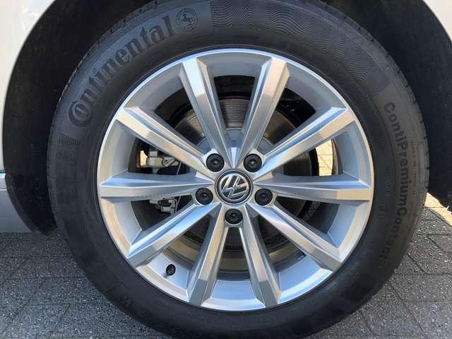Volkswagen Passat 1.5 TSI DSG Comfortline NAVIGATIE - CAMERA !!! 5/15