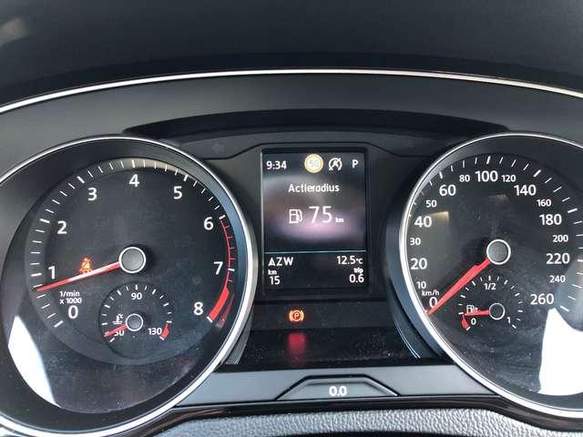 Volkswagen Passat 1.5 TSI DSG Comfortline NAVIGATIE - CAMERA !!! 11/15