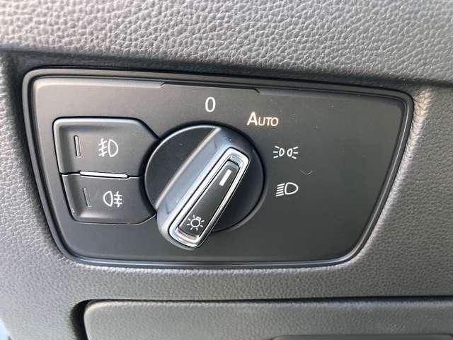 Volkswagen Passat 1.5 TSI DSG Comfortline NAVIGATIE - CAMERA !!! 14/15