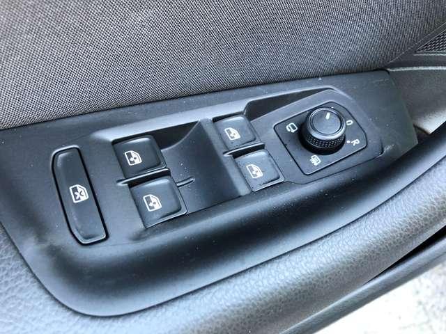 Volkswagen Passat 1.5 TSI DSG Comfortline NAVIGATIE - CAMERA !!! 15/15