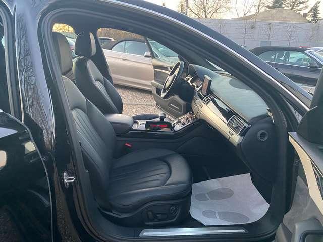 Audi A8 3.0 TDi Quattro**1er PROPRIETAIRE*TOIT OUVRANT*** 10/15