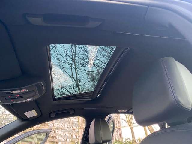 Audi A8 3.0 TDi Quattro**1er PROPRIETAIRE*TOIT OUVRANT*** 11/15