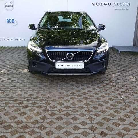 Volvo V40 Cross Country V40 CC CC D2 * TOP DEAL* 2/10