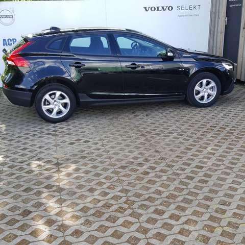 Volvo V40 Cross Country V40 CC CC D2 * TOP DEAL* 3/10