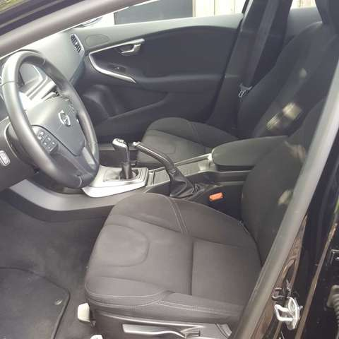 Volvo V40 Cross Country V40 CC CC D2 * TOP DEAL* 4/10