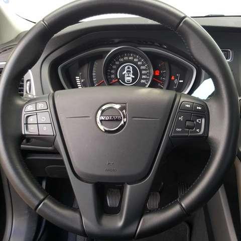 Volvo V40 Cross Country V40 CC CC D2 * TOP DEAL* 6/10