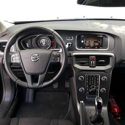 Volvo V40 Cross Country V40 CC CC D2 * TOP DEAL* 7/10