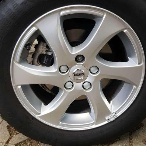 Volvo V40 Cross Country V40 CC CC D2 * TOP DEAL* 9/10