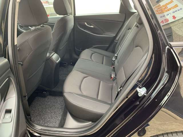 Hyundai i30 vendu!!!! 9/10