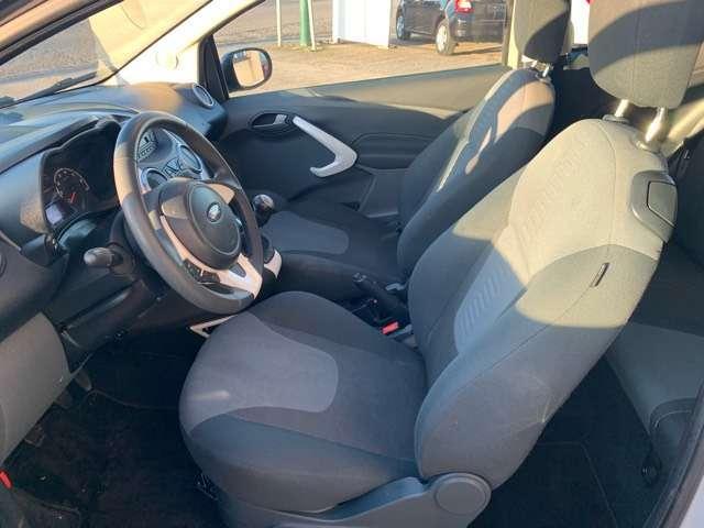 Ford Ka/Ka+ 1.2i Titanium Start/Stop garantie 12 mois !!! 7/9